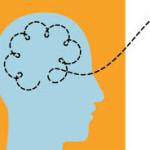 scottsdale mindfulness