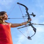 archery_story