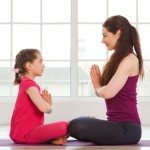 how-to-meditate-with-your-kids-770x402