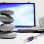 Mindful-at-Work-Kieferpix